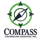 Compass Counseling Services, Inc.